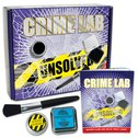 Crime Lab Box Set