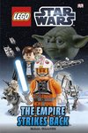 LEGO® Star Wars - The Empire Strikes Back