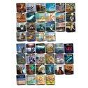Connectors Easy-Buy Pack: Years 2-3 x 264