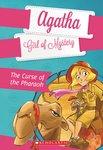 Agatha: Girl of Mystery – The Curse of the Pharaoh