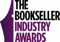 bookseller-awards-logo.jpg