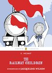 The Railway Children x 6