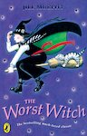 The Worst Witch x 6