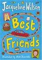 Jacqueline Wilson Bestsellers Pack