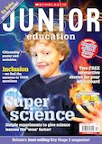 Junior Education December 2005