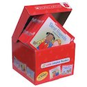 Little Leveled Readers Level B Box Set
