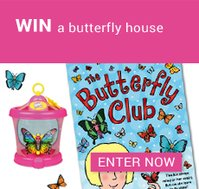 january_butterfly_club.jpg