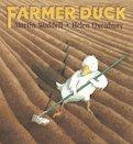 Farmer Duck x 30