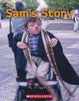 Connectors: Sam's Story x 6