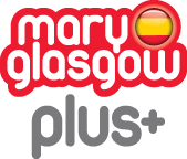 Mary Glasgow Plus