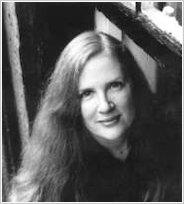 Suzanne collins 603020