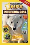 National Geographic Kids: Infopedia 2014
