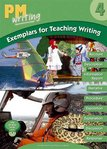Exemplars for Teaching Writing