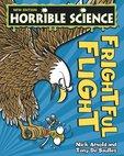 Frightful Flight (New Edition)