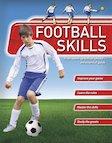 Football Skills