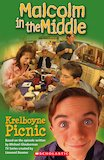 Malcolm in the Middle: Krelboyne Picnic