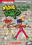 More Raps for Learning English