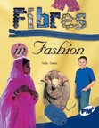 PM Sapphire: Fibres in Fashion (PM Plus Non-fiction) Levels 29, 30 x 6