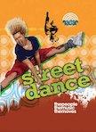Radar Dance Culture: Street Dance