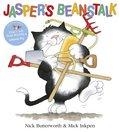 Jasper's Beanstalk x 6