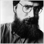 19838-philip-ardagh-1-259137