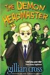 The Demon Headmaster x 30