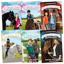 Wildwood Stables Pack