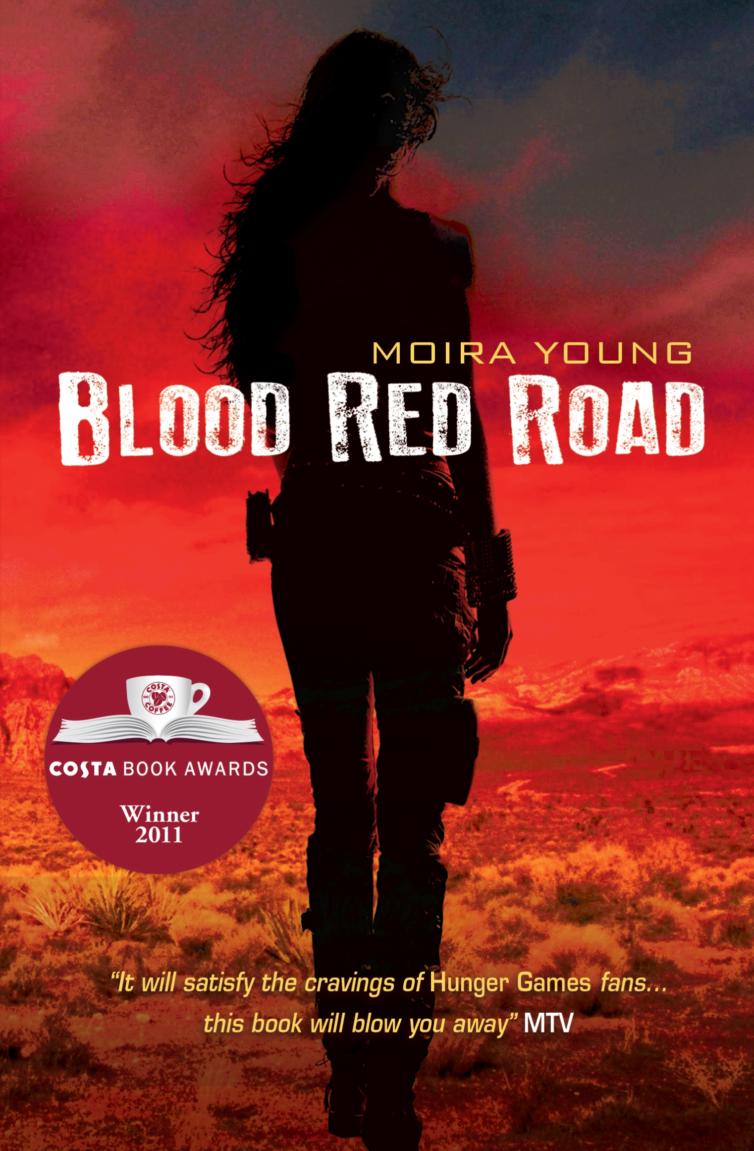http://images.scholastic.co.uk/assets/a/d7/21/blood-red-road-911407.jpg