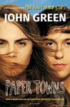 Paper Towns (Film Edition)