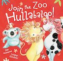 Join the Zoo Hullabaloo!