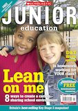Junior Education June 2005