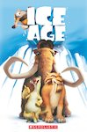 Ice Age (Book and CD)