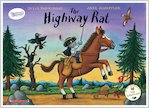 Highway Rat Poster