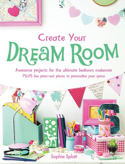 create your dream room scholastic shop