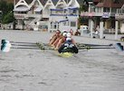 First Henley Royal Regatta (1839)