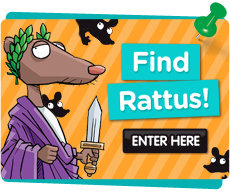 Find Rattus