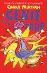 Genie Academy: Genie in a Trap