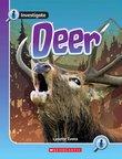 Investigate: Deer x 6