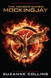 Mockingjay (Film Tie-in)