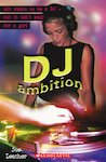 DJ Ambition