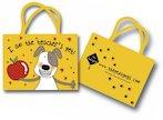 Pedagogs Tote Goody Bags