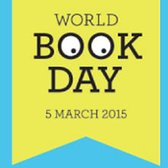 World Book Day 2015