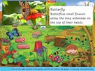 Find the habitats – interactive whiteboard resource