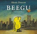 Beegu