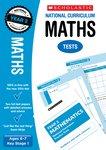 Maths Tests (Year 2)