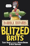 Blitzed Brits (Classic Edition)