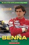 Senna (Book only)
