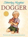 Dogger x 30