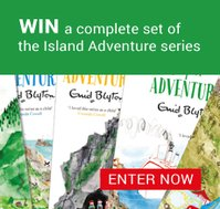 web_giveaways_2014_sept_enid_blyton.jpg