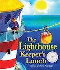 The Lighthouse Keeper&#x27;s Lunch